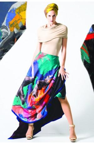 HELEN Skirt